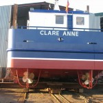 CLARE ANNE LAUNCH .10